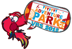 Adventure Park VBS 2012 - Photos